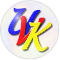 Ultra Virus Killer (โปรแกรมตรวจเช็คมัลแวร์ ดูแลเครื่อง)