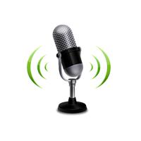 All Free Sound Recorder :
