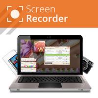 Icecream Screen Recorder :