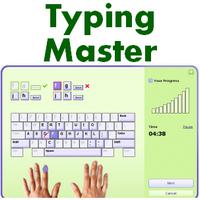 TypingMaster (โปรแกรม TypingMaster ฝึกพิมพ์ดีด พิมพ์สัมผัส) :