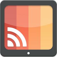 AllCast (App เปิดวีดีโอ รูป เพลงบน Android ไปยัง TV) :
