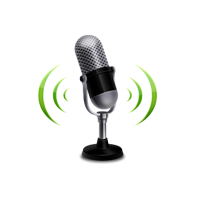 All Free Sound Recorder