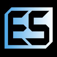 ES DGenR8 (โปรแกรม DGenR8 มิกซ์เพลง)