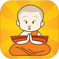 Pray TH (App รวมบทสวดมนต์ สำหรับชาวพุทธ)