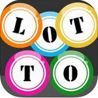 Thailand Lottery (App ตรวจผลสลากกินแบ่งรัฐบาล)
