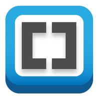 Adobe Brackets (โปรแกรม Brackets แก้ไข เขียนโค้ดโปรแกรมง่ายๆ)
