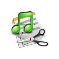 All Free MP3 Cutter (โปรแกรม MP3 Cutter ตัดเพลง)