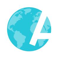 Atlas Web Browser (App เปิดหน้าเว็บ)