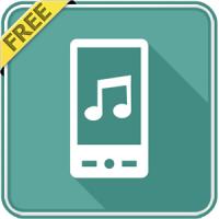 App โหลดเพลง MP3 ฟรี