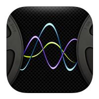 AudioClipper (App บันทึกเสียงพูด)