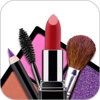 YouCam Makeup (App แต่งหน้าใสใส)