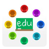 Drawp for School (App ส่งเสริมการเรียนรู้) NOT YET
