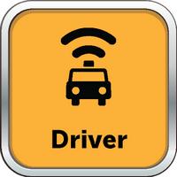 Easy Taxi for Drivers (App เพื่อ คนขับรถแท็กซี่ รับลูกค้า)