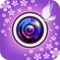 YouCam Perfect (App ถ่ายรูปเซลฟี)