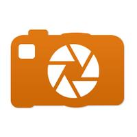 ACDSee (โปรแกรม ACDSee ดูรูปภาพ จัดการรูปภาพ ยอดนิยม) :