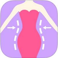 Thin Booth (App ทำหน้าเรียว หุ่นผอมเพรียว) :