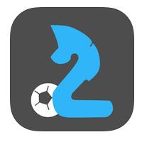 Go2Buriram (App ท่องเที่ยวบุรีรัมย์ เที่ยวจังหวัดบุรีรัมย์ แบบจุใจ)