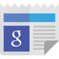 Google News Weather (App อ่านข่าวกูเกิล)