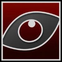 Red Eye Reduction Tool (โปรแกรม Red Eye Reduction แต่งรูปลบตาแดง)