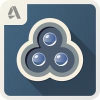 123D Catch (App ออกแบบโมเดล 3 มิติ)