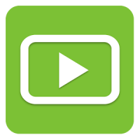 DicePlayer (App เล่นหนังออนไลน์)