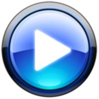 mVideoPlayer (App คลิปวีดีโอออนไลน์)