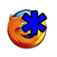 PasswordFox (โปรแกรมกู้ไอดีและรหัสผ่าน Firefox)