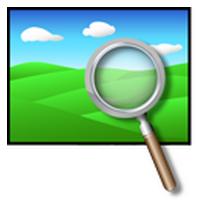 JPEGSnoop (โปรแกรม JPEGSnoop ตรวจสอบการตัดต่อภาพ)
