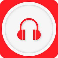 App วิทยุออนไลน์ บน Android