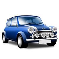Easy Car Loan Calculator (โปรแกรมคำนวณค่างวดสินเชื่อรถยนต์)