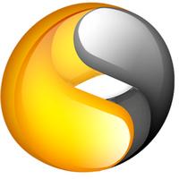 Norton Removal Tool (โปรแกรมลบโปรแกรม จาก Norton ทั้งหมด)