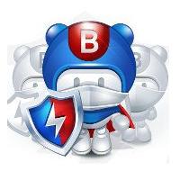 โปรแกรมลบ Baidu (Baidu Remover)
