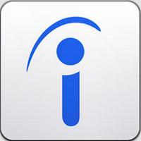 Job Search (App ค้นหางาน)