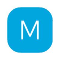Metascan Online for Chrome (โปรแกรมสแกน Malware บนเว็บบราวเซอร์)