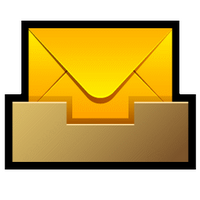 Mail PassView (โปรแกรม Mail PassView ดูรหัสผ่านอีเมล์)