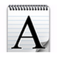 Font Wrangler (โปรแกรม Font Wrangler จัดการฟอนต์ ดูฟอนต์)