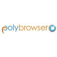 PolyBrowser (โปรแกรม PolyBrowser เบราว์เซอร์แท็บ สุดล้ำ)
