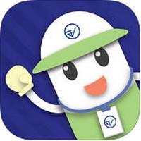 Oryor Smart Application (App ข้อมูลข่าวสารเพื่อสุขภาพ)