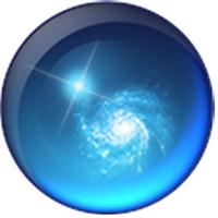 WorldWide Telescope (ดูดาวบนท้องฟ้า ท้องฟ้าจำลองฟรี)