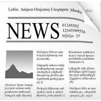NewsFeed (App รวมข่าวสาร NewsFeed อัพเดทข่าวใหม่)