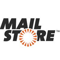 MailStore Home (โปรแกรม MailStore สำรองข้อมูลอีเมล์ เก็บบนเครื่อง)