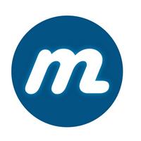 Writemonkey (โปรแกรม Writemonkey พิมพ์งาน ฟรี)