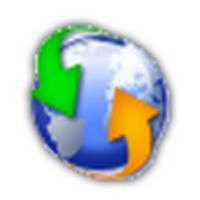 MultiTranse (โปรแกรม MultiTranse แปลภาษา พจนานุกรม)