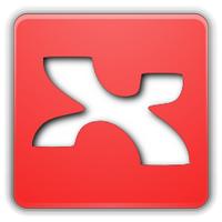 XMind (โปรแกรม XMind เขียนกราฟ สร้างแผนภูมิ ฟรี)