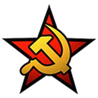 OpenRA (ุโปรแกรมเล่นเกมส์ Red Alert วางแผนการรบ ในตำนาน)