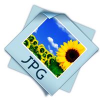 JPEGView (โปรแกรมดูรูป JPEGView แต่งภาพได้ ฟรี) :