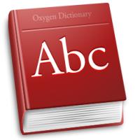 Dictionary dot NET (โปรแกรม Dictionary.NET แปลศัพท์ บนหน้าเว็บ)