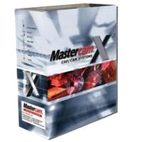 MasterCam (โปรแกรม MasterCam งานออกแบบเครื่องจักร CNC)