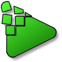 VidCoder (แปลงไฟล์ ดีวีดี และบลูเรย์สำหรับอุปกรณ์ของ Apple)
