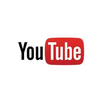 YouTube Ratings (โปรแกรม ดูอันดับคลิปบน YouTube)